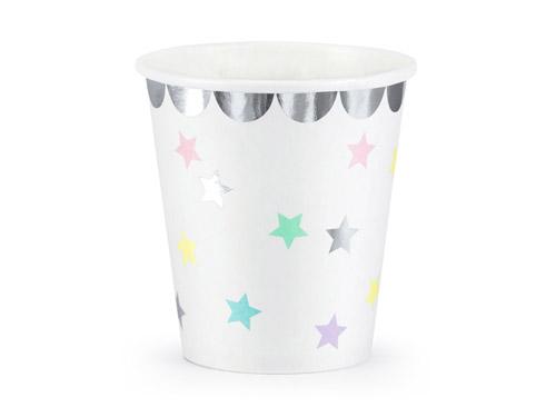 https://penguinsbcn.com/producto/vasos-de-estrellas-de-color-pastel/