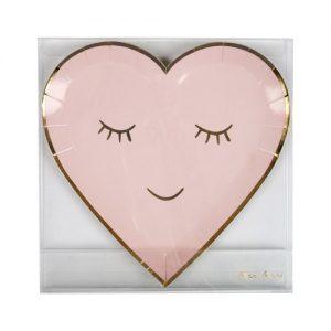 https://penguinsbcn.com/producto/platos-pequenos-en-forma-de-corazon-con-cara-sonriente/