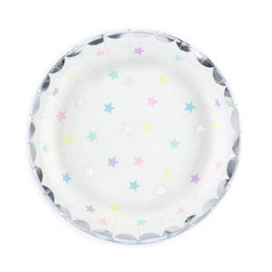 https://penguinsbcn.com/producto/platos-de-estrellas-de-color-pastel/