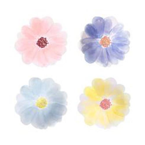 https://penguinsbcn.com/producto/platos-pequenos-en-forma-de-flor-de-4-colores-diferentes/