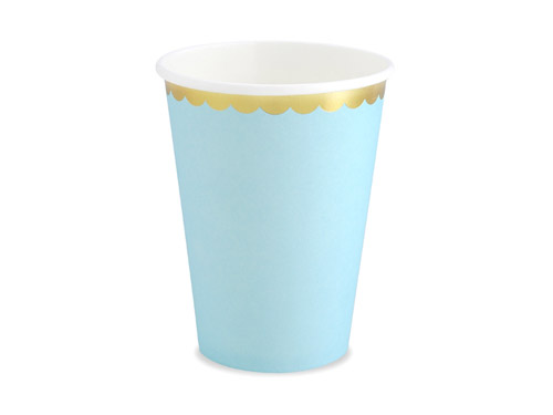 https://penguinsbcn.com/producto/vaso-azul-pastel/