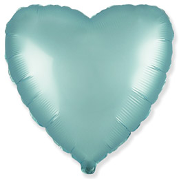 Fantásticos globos de foil o poliamida para crear decoraciones espectaculares.