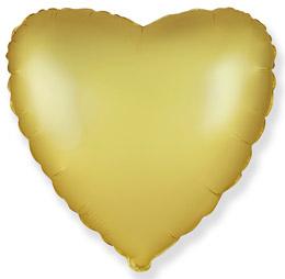 https://penguinsbcn.com/producto/globo-de-foil-corazon-dorado-pastel/