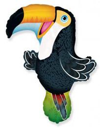 https://penguinsbcn.com/producto/toucan/