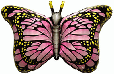 https://penguinsbcn.com/producto/royal-butterfly-fuchsia/