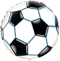 Fantásticos globos de foil o poliamida para crear decoraciones espectaculares, con una capacidad de helio de 0,015m3.