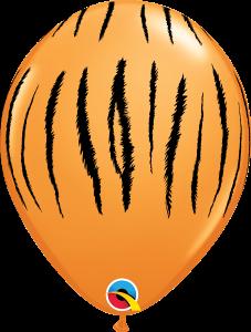 Bolsa con 50 globos de látex de 30 cms en color granate. Fabricados por Qualatex. Tiene una capacidad de helio de 0,015m3.
