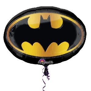 Globo de foil con una capacidad de 0,060m3 de helio. Diseñado por Anagram. El precio no incluye el hinchado con helio.