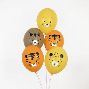 https://penguinsbcn.com/producto/globos-de-animales/